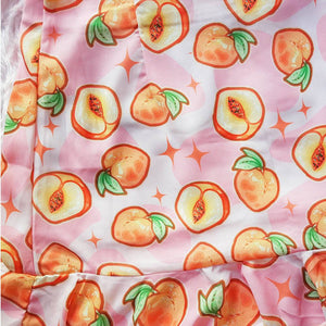 products/Peach_Chifforn_Skirt_Close_Up_-_Pastelaxy.jpg