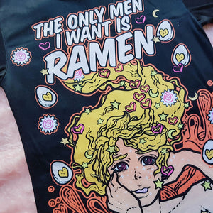products/The_Only_Men_I_Want_is_Ramen_Shirt_Black_Closeup_-_Pastelaxy_21078591-39cc-44de-919c-fcc1a85b2507.jpg