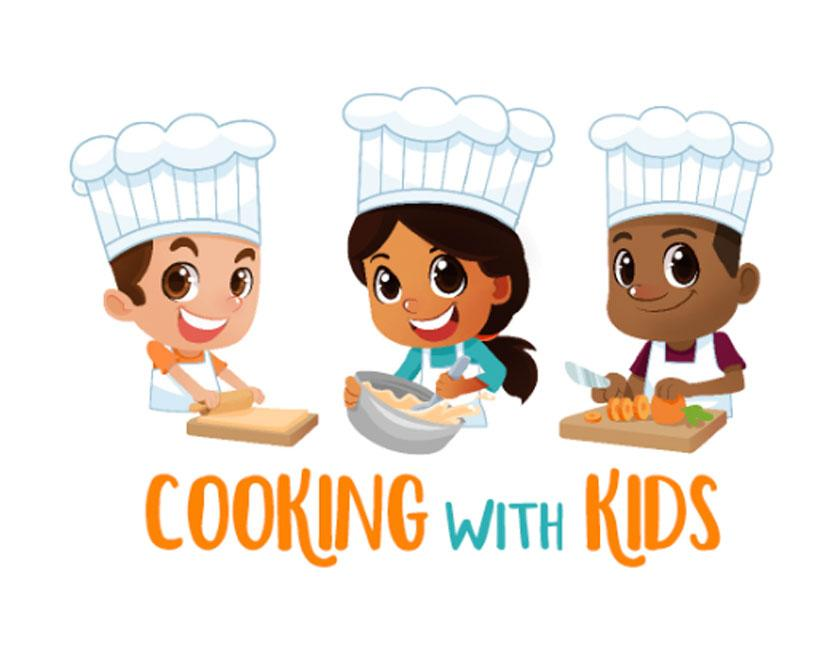 cooking with kids NY enjoyed our brioche!