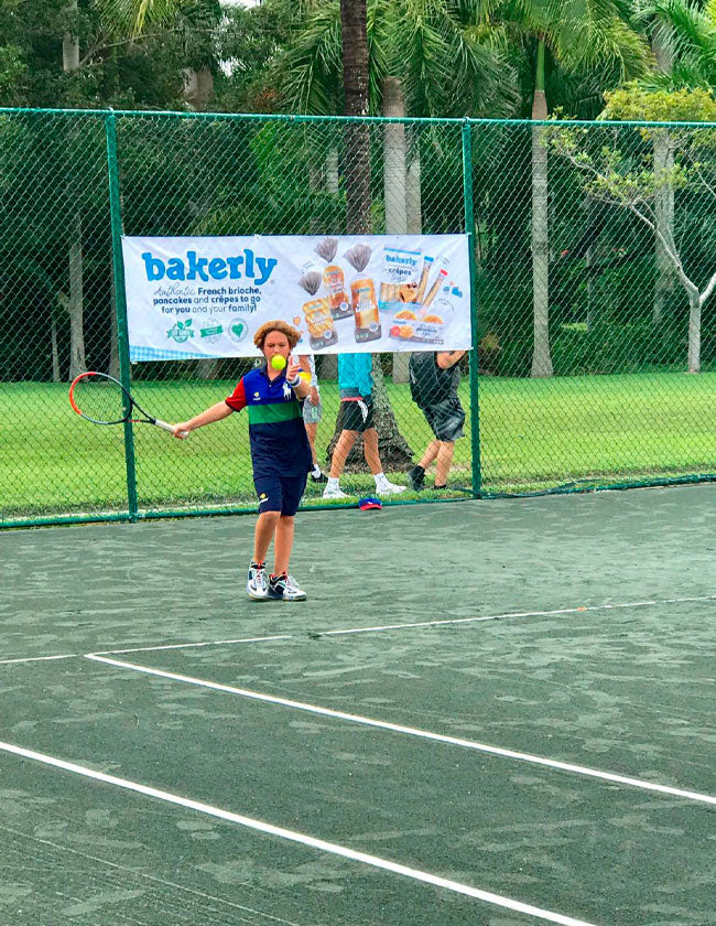 2019-junior-championship-national-open-level-7-bakerly-3