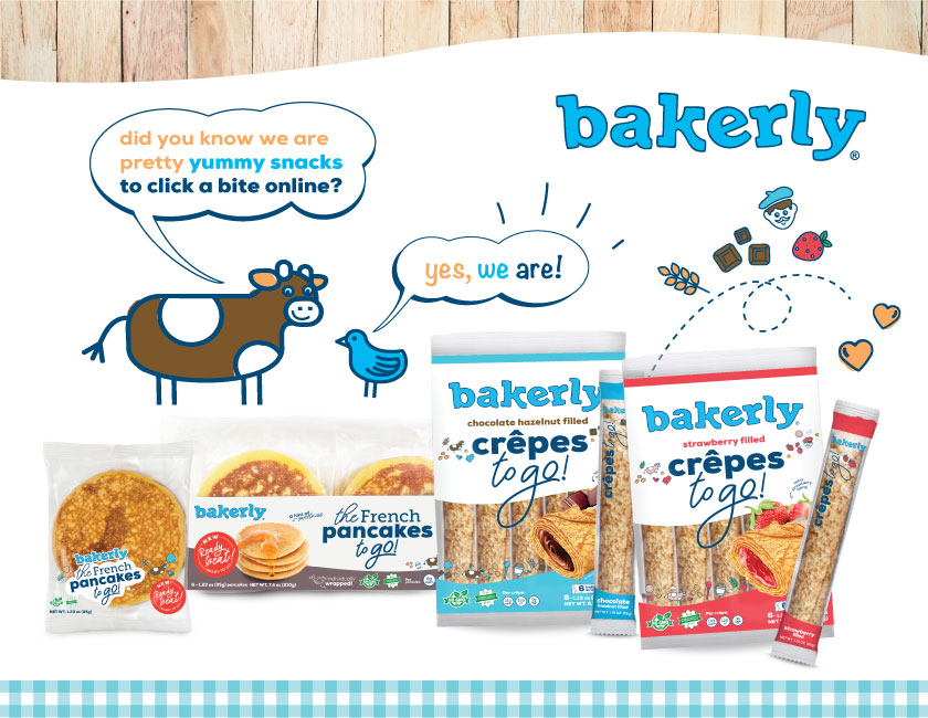 best-snacks-to-buy-online-bakerly-article