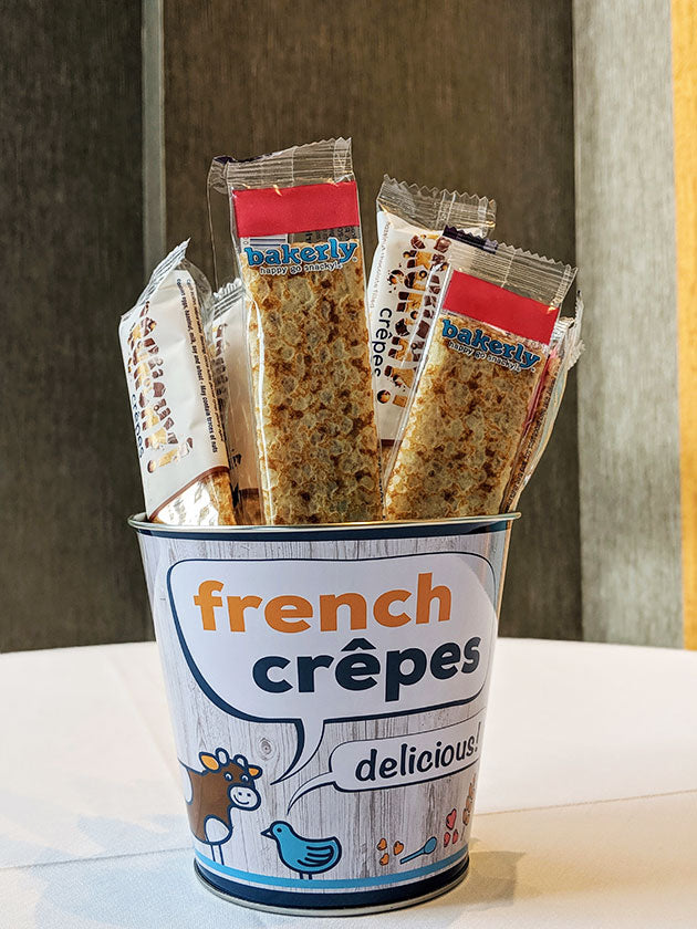 Plaid-St-Blogger-and-Social-Media-Influencer-Conference-Crêpes-to-go-bakerly