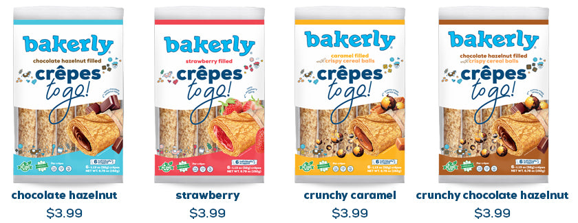 Purchase-Bakerly-Crepes-to-go-online