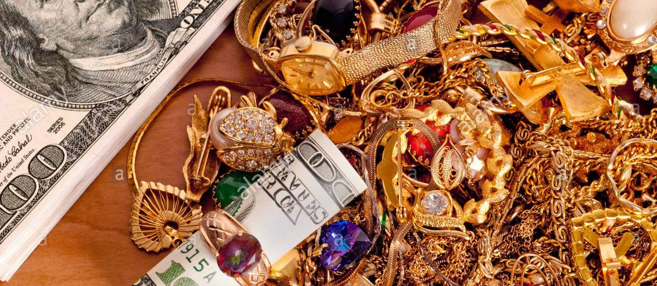 How to Price My Jewelry to Sell