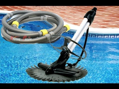 best-white-pool-washer