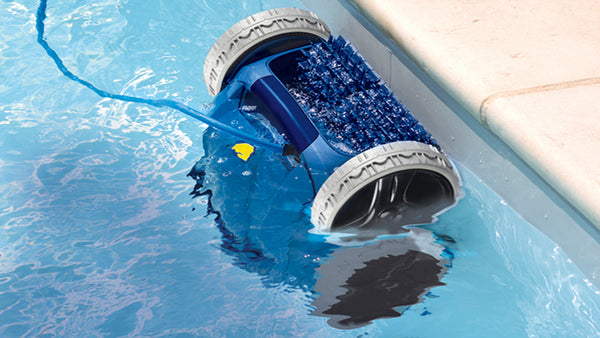 robotic-plunge-pool-polisher-review