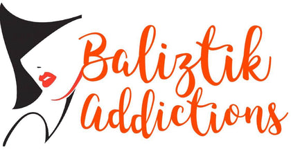 BALIZTIK ADDICTIONS