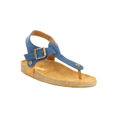 GABRIELA GB19 Royal Suede (Strap ONLY) LUXE Collection