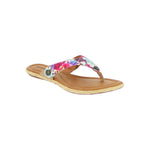 Gal GL01 Satin Multi (Strap ONLY)