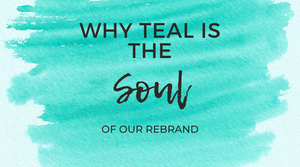 Blog-How Teal Inspired Us To Expand-Craft and Color Co