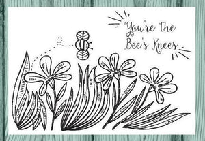 Alpha Sigma Tau Coloring Note Cards