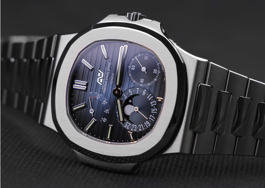 The Top Rare Japanese Watches You Need To Know About