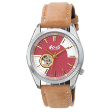 Japanese Watch HARU Online Store Page
