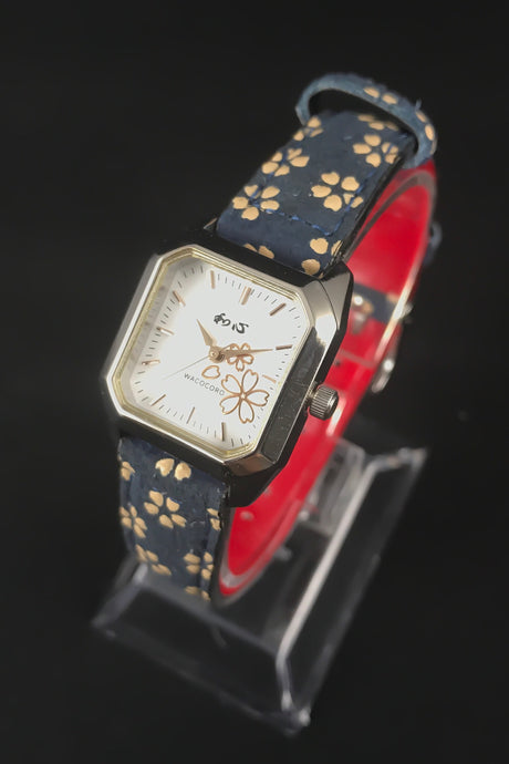Japanese Watch SHUN Online Store Page