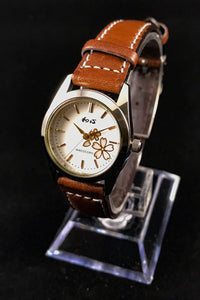 Japanese Watch ASA Online Store Page