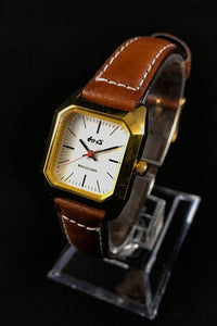 Japanese Watch NATSU Online Store Page