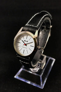 Japanese Watch MICHI Online Store Page