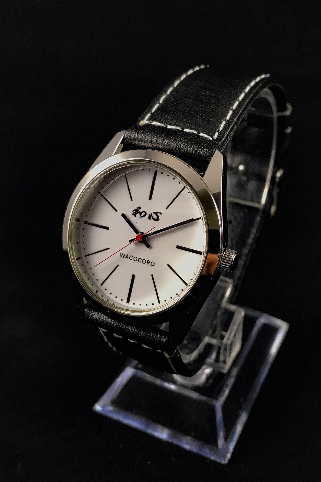 Japanese Watch OBORO Online Store Page