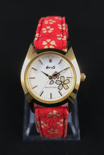 Japanese Watch KISARAGI Online Store Page