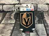 Golden Knights Vegas Hockey Can Cooler