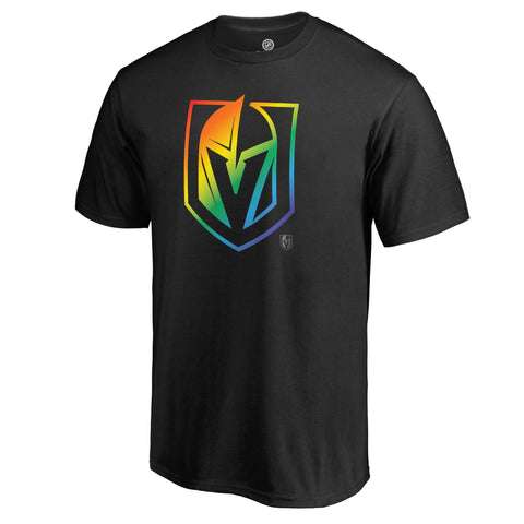 Golden Knights Men's Pride T-Shirt 2020