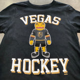 Golden Knights Chance Youth T Shirt