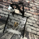 Golden Knights Stadium Tote