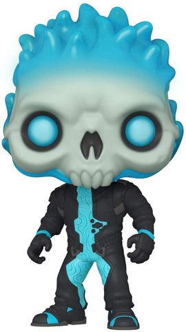 Funko Pop! Games: Fortnite - Eternal Voyager