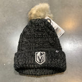 Golden Knights Meeko Knit Beanie