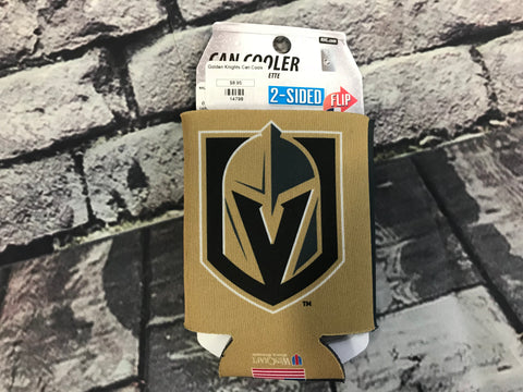 Golden Knights Can Cooler