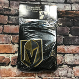 Golden Knights Auto-Head Covers