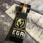 Golden Knights Knit Cooler