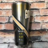 Golden Knights 30oz Stainless Tumbler