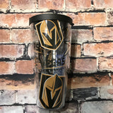 Golden Knights 24oz Tumbler Tervis