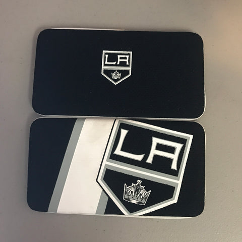 Los Angeles Kings Shell Wallet