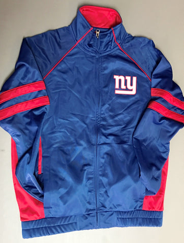 cheap for discount 96dbc fb13c New York Giants – Sports Town USA
