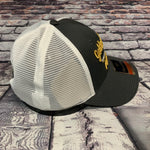 Golden Knights Women's Mesh Cack Iconic Hat
