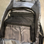 Golden Knights Turbine II Backpack