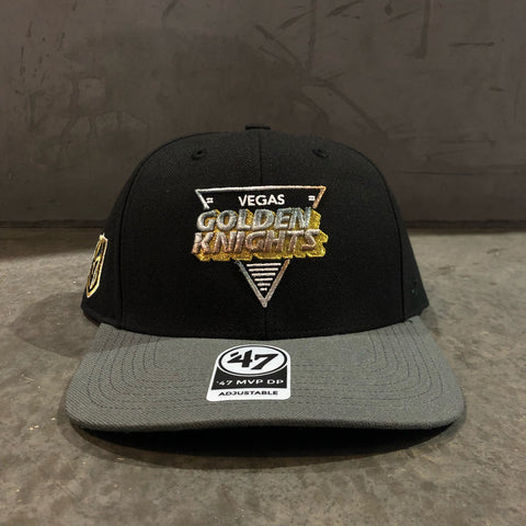 Golden Knights MVP Epic Adjustable Hat