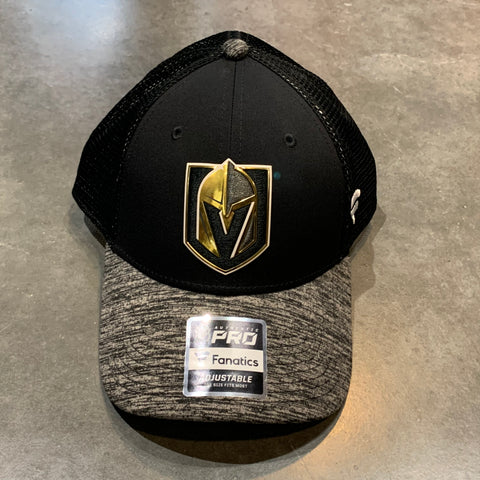 Golden knights Second Season Hat
