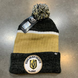 Golden Knights Holcomb Knit Cuff