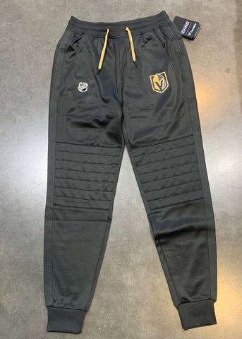 Golden Knights Authentic Pro Player Apparel Joggers