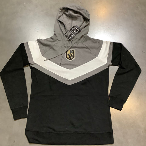Golden Knights Women's Go All In Hood