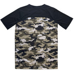 Golden Knights Youth Best on Best Camo Dri-Fit Tshirt