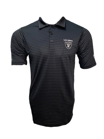 Las Vegas Raiders Rescue Polo