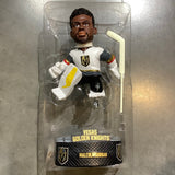 Golden Knights Subban Player Bobble