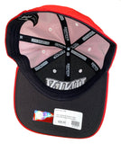 UNLV Albatross Hat Red