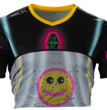 Las Vegas Lights FC Home Jersey