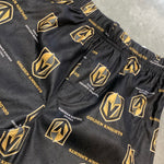 Golden Knights Youth Pajama Pants 8-20