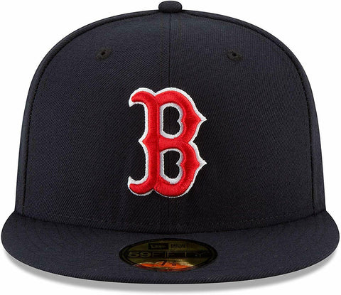 Boston Red Sox 2018 World Series Champs Flat Bill Snapback
